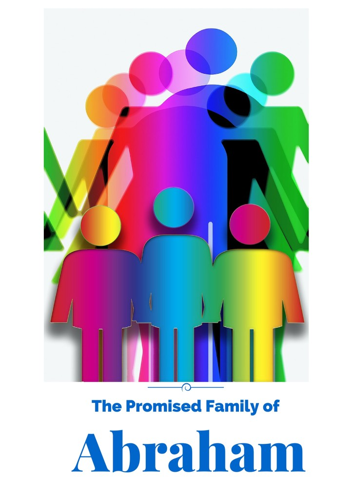 The Promised Family of